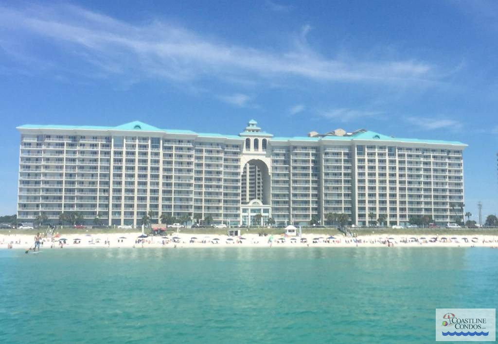 Destin Condos And Vacation Rentals Florida Beach Rentals