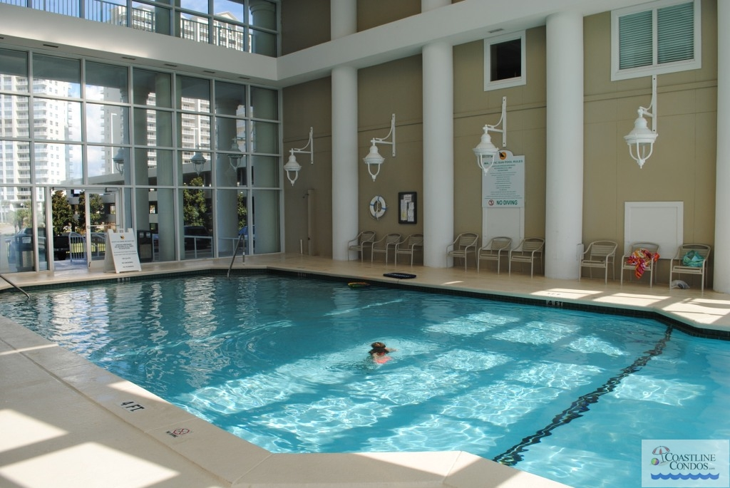 Perfect Majestic Sun Resort U2013 Vacation Rental Condos In Destin Florida