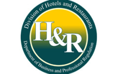 Florida Division Of Hotels And Restaurants Newatvs Info